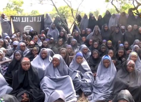 Parentof Chibok school girls die in car crash others seriously injured