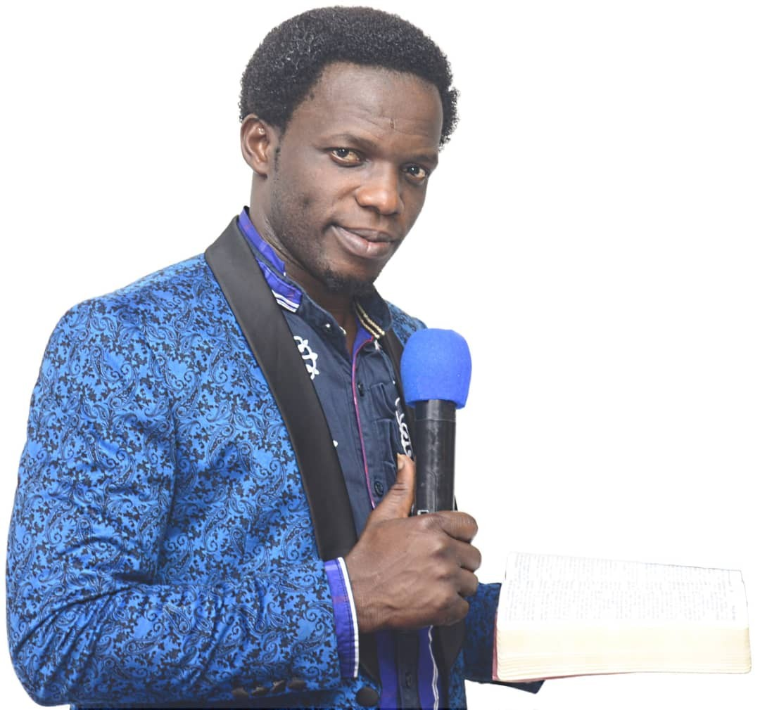 'A young Nigerian musician who sows his life to devil will die this year unless Apostle Sediq Moses stunning prophecies