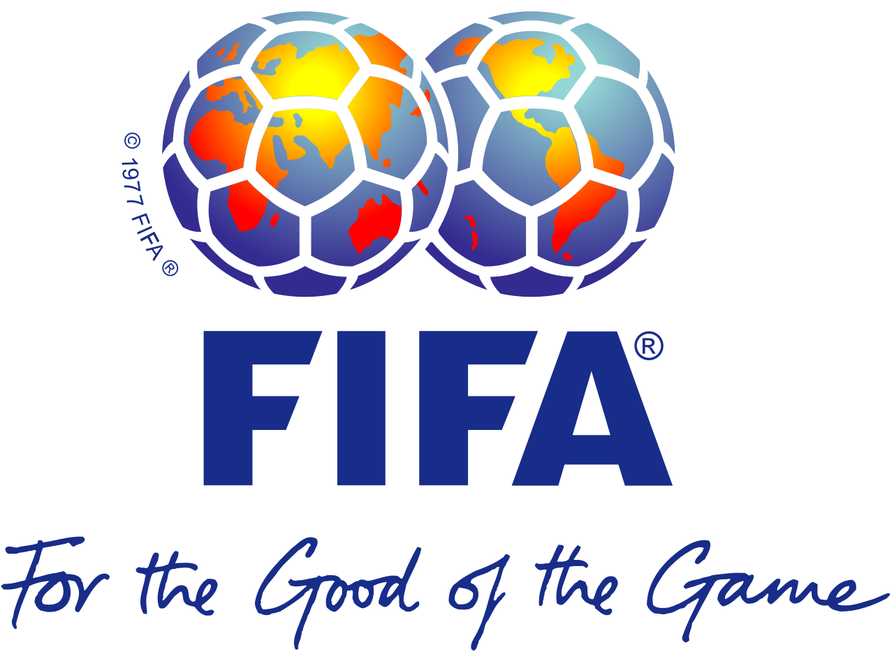 See full list of winners at the  FIFA Football Awards 2018