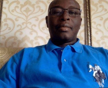Delta StateGovernor, Ifeanyi Okowa mourns Senator David Brigidi who passed on at 56