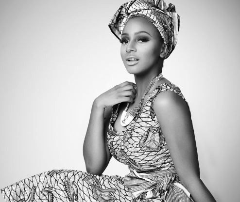 'The difference between your opinion and suya is that I asked for suya' - DJ Cuppy fires back at angry Nigerians over her Independence day message