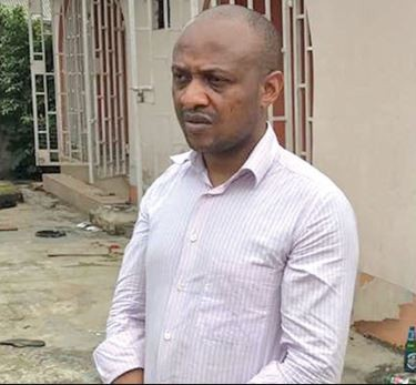 'I paid $1m ransom to Evans' - Witness tells court in on-going trial