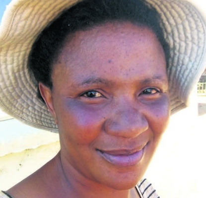 73f10f1ca45 South African woman accuses cows of stealing 4 of her panties  other  residents corroborate her claims