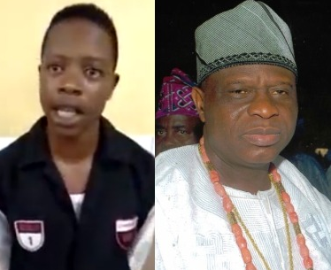 Togolese cook who killed Credit Switch boss, Ope Bademosi, sentenced to life imprisonment