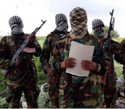 Nigerian Army discovers new terrorist group in North-East