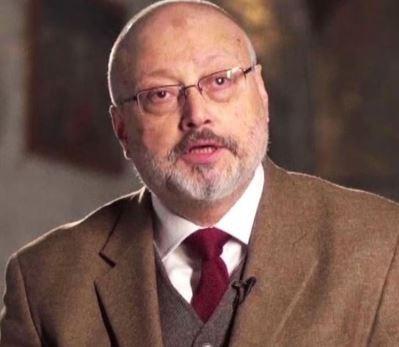 France imposes sanctions on 18 Saudi citizens over the death of journalist, JamalKhashoggi