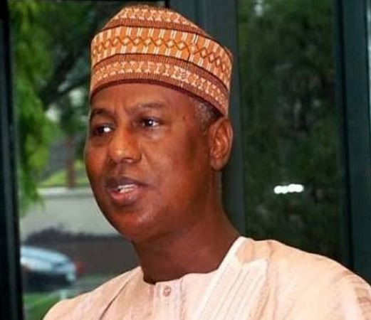 EFCC to arraigns Ex-Kebbi State Governor, UsmanDakingari over alleged N450m fraud onDecember 6