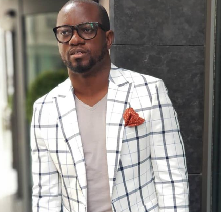 It is unfair to preach against runs girls and not address the gambling boys engage in nowadays- Fashion designer Uche Nnaji says