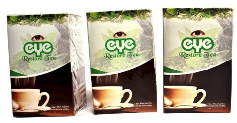 52 year old Abuja man reveals herbal remedy that improves eyesight, reverses glaucoma and cataract without surgery