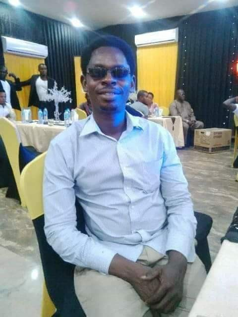 Photos: Mortuary owner stabbed to death by tanker driver in Rivers State