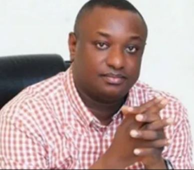 Senate confirms FestusKeyamo, others as NDIC board members