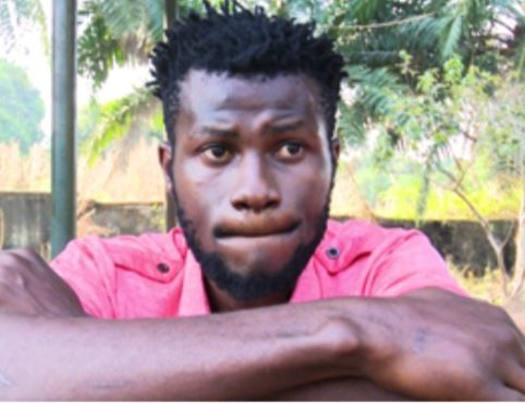 Youth corper arrested and remanded in prison for planning 12.5m scam