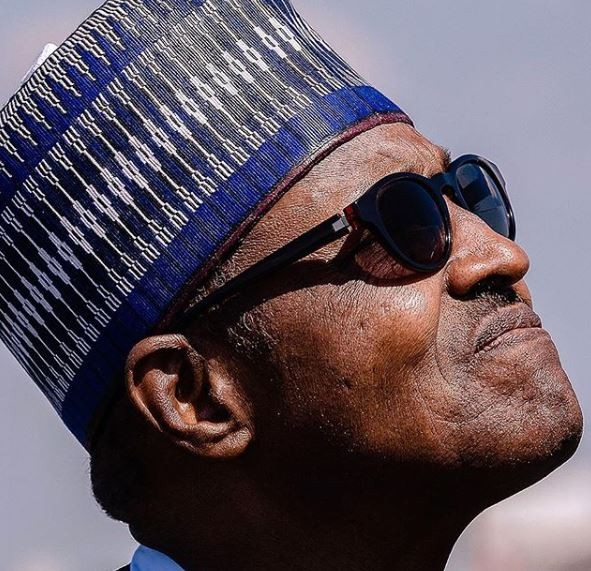PDP tells National Peace Committee to call President Buhari to order over 'threat to peace'