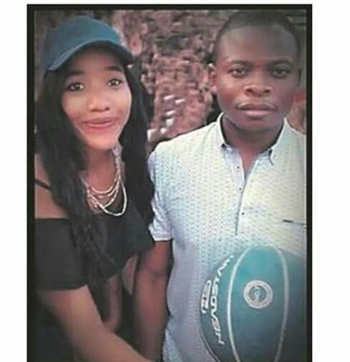 """""""In 2019 we will not sit down and watch the enemy fight"""" - Prophet Bushiri slams report of his alleged affair with a female member of his church"""