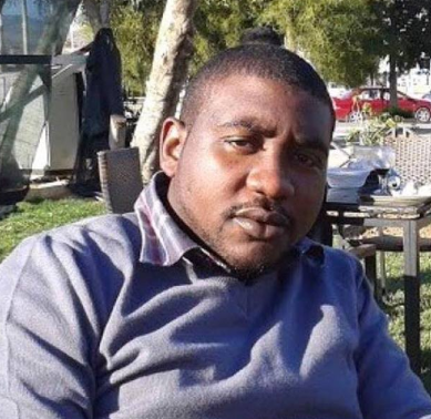 Nigerian students jumps to his death in Cyprus