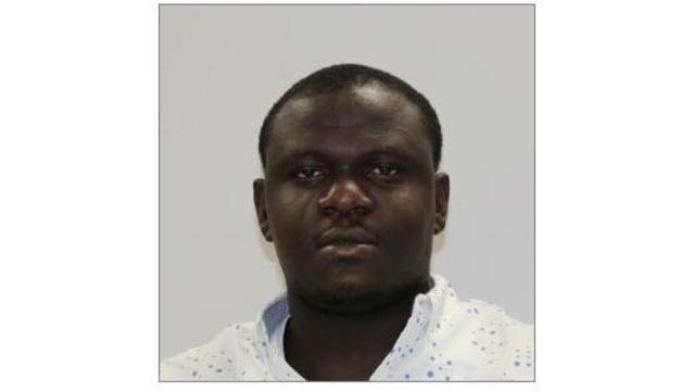 Nigerian man arrested for scamming two Texas women out of $78,000