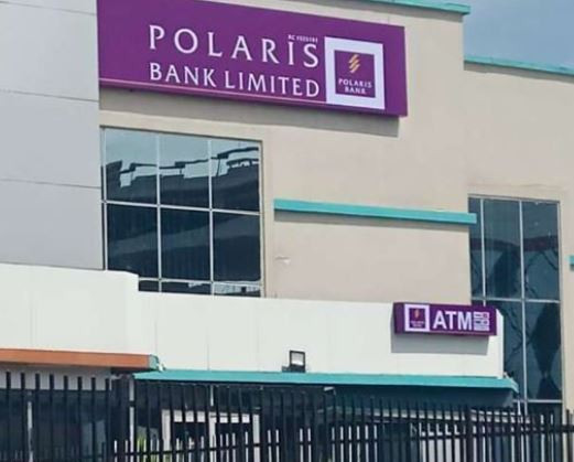 4-months after take over, AMCON says Polaris Bank will be put up for sale after the 2019 elections