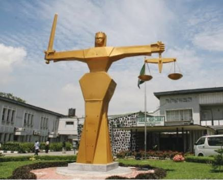 N466m Scam: Fraudsters who defrauded Polaris Bank get N1m bail