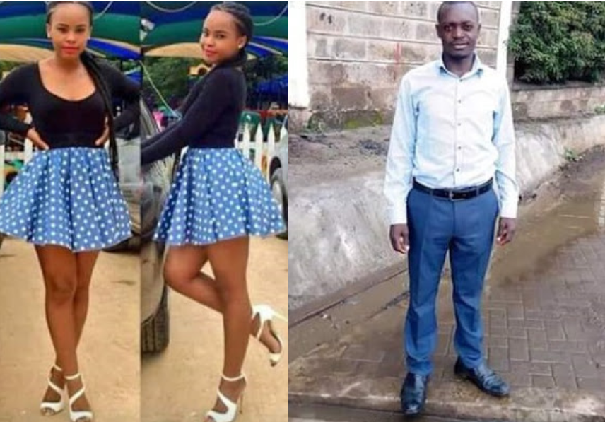 Lady Exposes Married Man Who Sent DM To Her Asking How