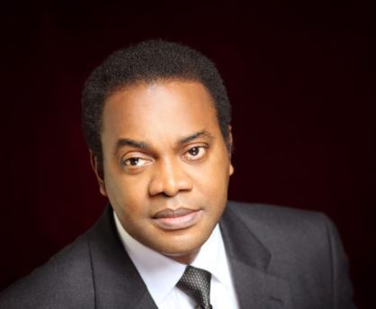 Breaking: Appeal court in a unanimous judgement affirms Donald Duke as SDP presidential candidate