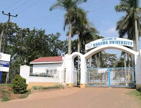 Man sues Ugandan University for banning miniskirts, lipstick, sleeveless tops, coloured nails, trouser; says it is a violation of female right to equality