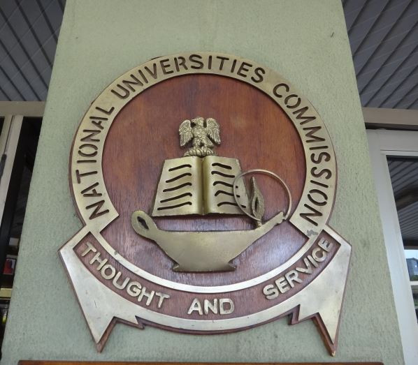 National Universities Commissiongives licence to four new universities