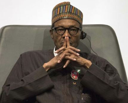 Campaign Fatalities: Once again, President Buhari sends condolence to people who died at APC rally in Taraba State