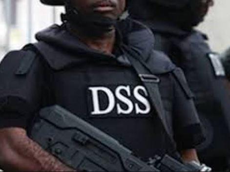 PDP spokesman, Ben Bako arrested by DSS for 'hate speech'