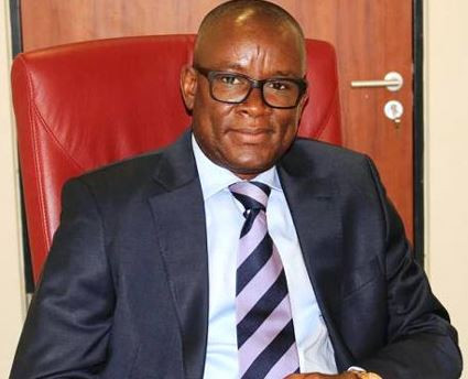 Court sacks Owan-Enoh as APC governorship candidate inCross River State