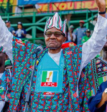 Buhari never called for violence in Zamfara State - Presidency