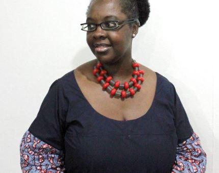 Nollywood veteran,Joke Silvas younger sister, Bisi dies of Cancer