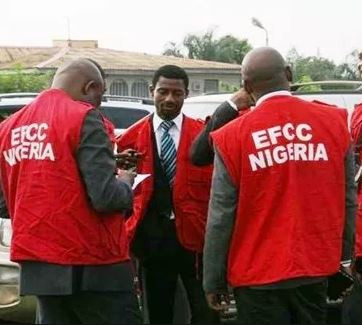 #NigeriaDecides:EFCC releases Hotlines against electoral fraud, sayshandsome rewards await 'Whistle-blowers'