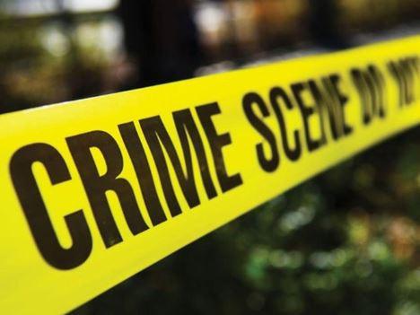 Kenyan lawyer,Robert Chesang shot dead