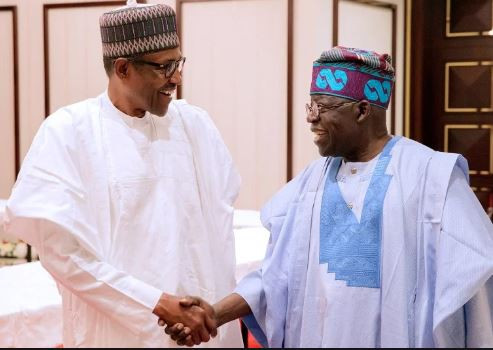 2019 Election: APC national caucus to hold emergency meeting on Monday
