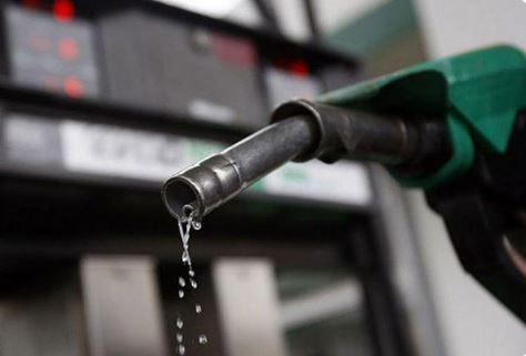 'We may start selling petrol above N145' - IPMAN