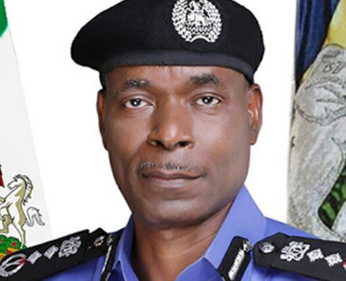 NigerianPolice Force dismiss nine senior officers, demote six for misconduct
