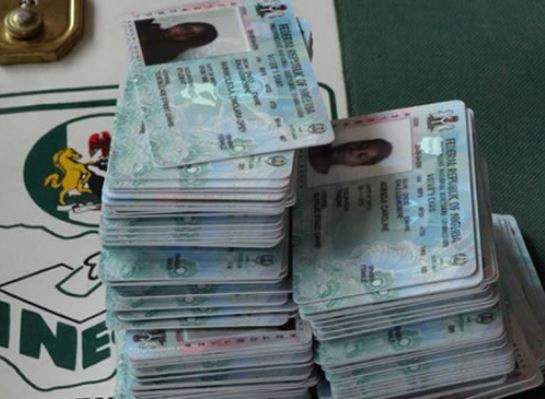 INEC announces plan to resume distribution of over 11million PVCs