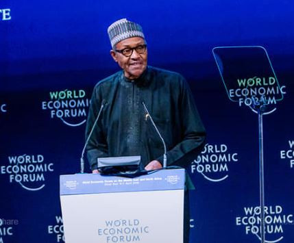 President Buhari condemns latest violence in Kaduna State, orders renewed and intensified action against resurgent cultism in Rivers State
