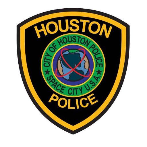 Police identify man who died on Houston-bound flight as a Nigerian seeking medical treatment in the U.S.