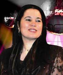 """Pastor Chris Oyakhilome's ex wife, Anita writes about a couple """"facing the reality of a dead marriage'' and it's a must read"""