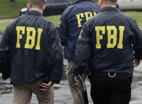 FBI arrests 9 Nigerians for $3.5m wire fraud in US