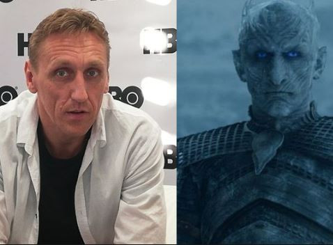 Since, 1990 Furdk has worked in Hollywood as an actor and stuntman, appearing in films such as Tristan and Isolde, ''Eragon, War Horse, Prince of Persia: The Sands of Time and Skyfall as a stuntman. He also appeared as a Andrzej in Sherlock Holmes: A Game of Shadows and as one of the four ship guardians in Prometheus.