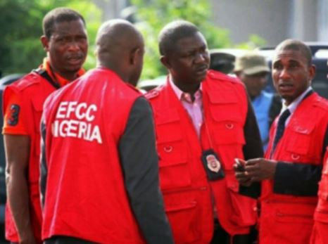 EFCC secures 37 convictions, recover N55m cash and properties in Gombe State