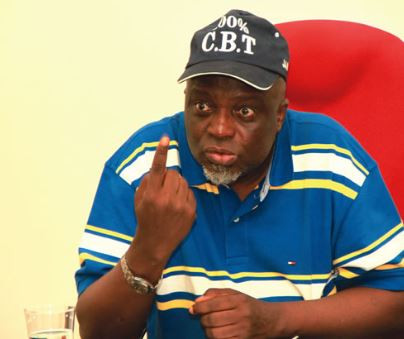 JAMB announces plan to publish names of prominent politicians who cheated during UTME
