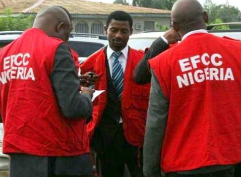 How Abdul-salam, others looted NAMAs N2.8b - Witness tells court