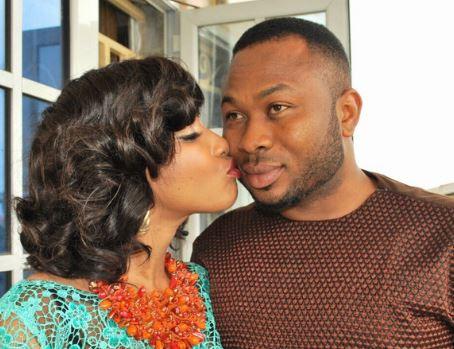 Tonto Dikeh, Prince Ifeanyi Dikes ridiculousness andOmoni Obolis win Segun Odejimi