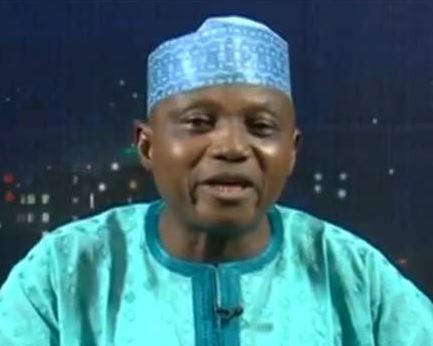 We want the world to see June 12 as Nigerias most important day Garba Shehu