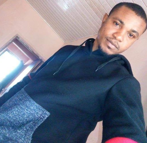 Woman accuses SARS of killing her brother and depositing his body in a morgue without contacting them