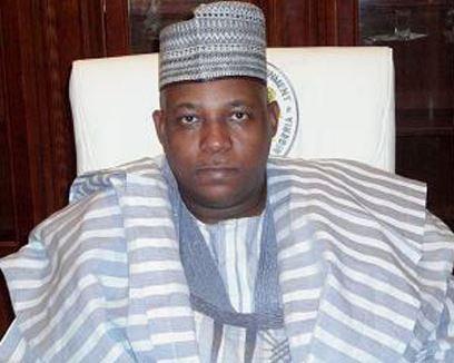 Borno State is now safer than Abuja, Sokoto, Kaduna and other states - Governor Shettima