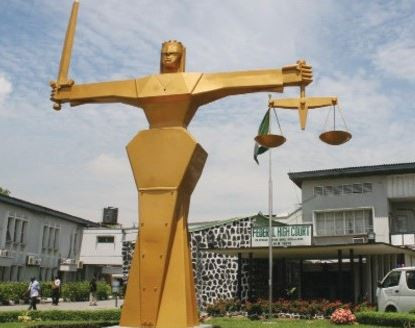 Facebook hackers bag three years jailterm in Akwa Ibom State
